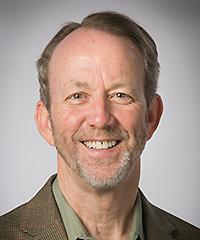Rick H. Hoyle